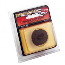 Tungsten Putty 1oz