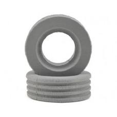"Crawler Innovations Single Stage Deuce's Wild 1.9"" Tire Foam (2)"