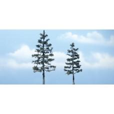 Premium Pine Trees (2)