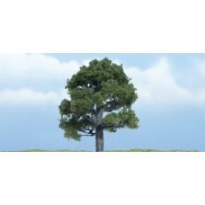 3.25 Premium Oak Tree (1)