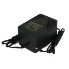 100-Watt Transformer Power Supply