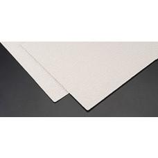 PS-66 O Scale Field Stones Sheet .020 x 7 x 12 (2 pcs)