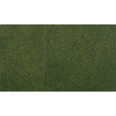 33x 50 Grass Mat Forest