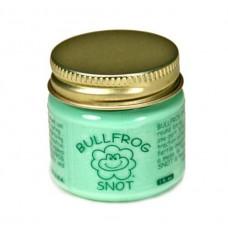 Bullfrog Snot Liquid Plastic Traction Tire Maker