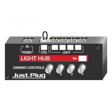 Woodland Scenics Just Plug Light Hub