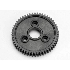 Traxxas 54 Tooth Spur Gear 3956