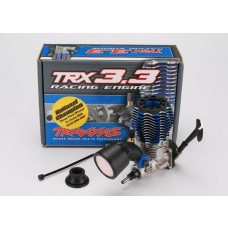 TRX 3.3 Racing Engine
