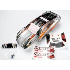 ProGraphix Body Rustler XL-5/VXL