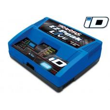 Traxxas EZ-Peak Live 100w Battery Charger