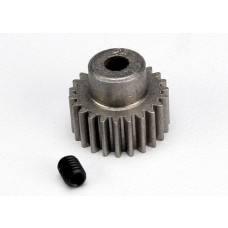23 Tooth 48 Pitch Pinion Gear