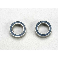 5 x 8 x 2.5mm Ball Bearings (2)