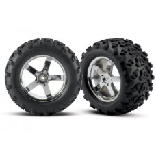 3.8 Hurricane Wheels and Tires (2)