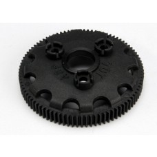 90 Tooth 48 Pitch Spur Gear