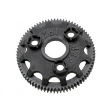 76 Tooth Torque Control Spur Gear
