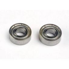 Traxxas 5 x 11 x 4mm Ball Bearings (2)