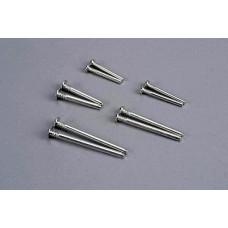 Suspension Screw Pin Set