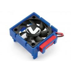 Velineon ESC Cooling Fan