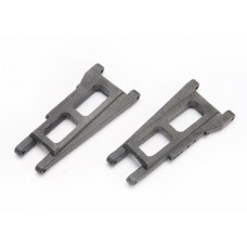 Traxxas Slash 4x4 Suspension Arms