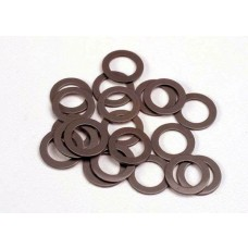 5 x 8mm Washers (20)