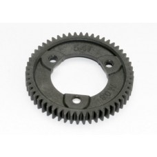 Traxxas 32 Pitch 54 Tooth Center Differential Spur Gear