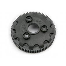 Traxxas 86 Tooth 48 Pitch Spur Gear 4686