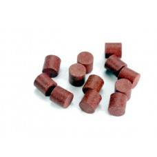 Slipper Friction Pegs (12)