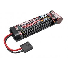 Traxxas 7-Cell 8.4V Flat 5000mAh NiMh Battery