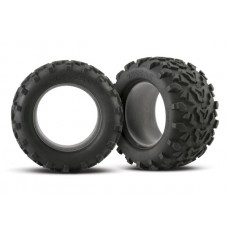 3.8 Tires (2)