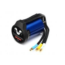 Velineon 3500 Brushless Motor