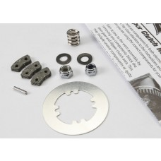 Traxxas T-Maxx/Revo Slipper Clutch Rebuild Kit