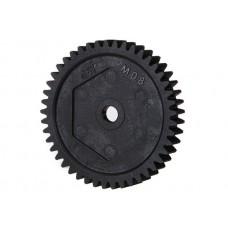 45 Tooth Spur Gear TRX-4