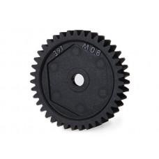 39 Tooth Spur Gear TRX-4