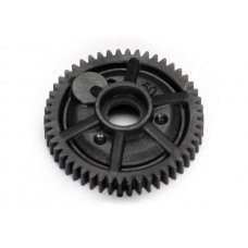 50 Tooth Spur Gear 1/16
