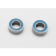 4 x 8 x 3mm Ball Bearings (2)