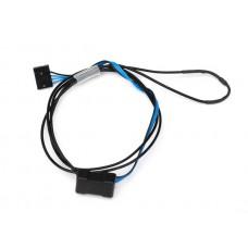 Auto-Detectable Telemetry Temperature Sensor
