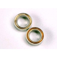 5 x 8mm Ball Bearings (2)