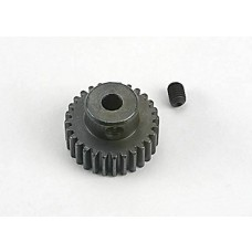 28 Tooth 48 Pitch Pinion Gear