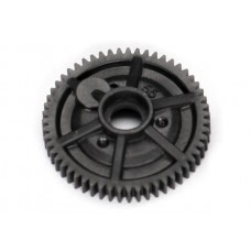 55 Tooth Spur Gear 1/16
