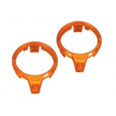 Motor LED Lens Orange Aton (2)