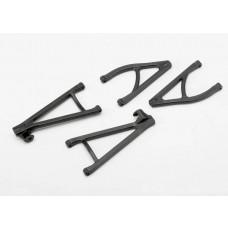 Rear Suspension Arm Set 1/16