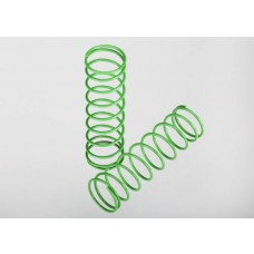 Front Springs Green (2)