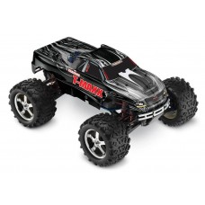 1:10 T-Maxx 3.3 Monster Truck RTR Black