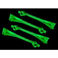 Green LED Lenses Alias (4)