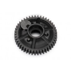 45 Tooth Spur Gear 1/16
