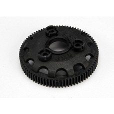 Traxxas 83 Tooth 48 Pitch Spur Gear 4683