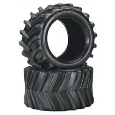 3.8 Revo/Maxx Series Tires