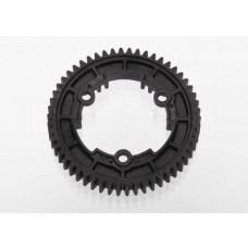 Traxxas X-Maxx 54 Tooth Spur Gear (1.0 Metric Pitch) 6449