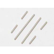 Suspension Pin Set 1/16