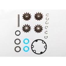 Differential Output Gear Set Funny Car