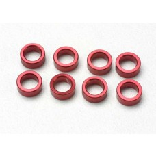Aluminum Pushrod Spacer (8)